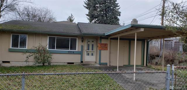 1514 S Alder St, Tacoma, WA 98405 (#1581904) :: Better Homes and Gardens Real Estate McKenzie Group