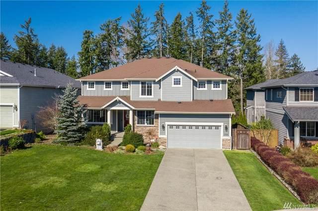2066 Nelson St, Dupont, WA 98327 (#1581922) :: Ben Kinney Real Estate Team