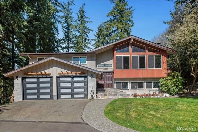 11405 80th Ave NE, Kirkland, WA 98034 (#1581937) :: Real Estate Solutions Group