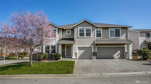 26210 233rd Ct SE, Maple Valley, WA 98038 (#1581950) :: Sarah Robbins and Associates