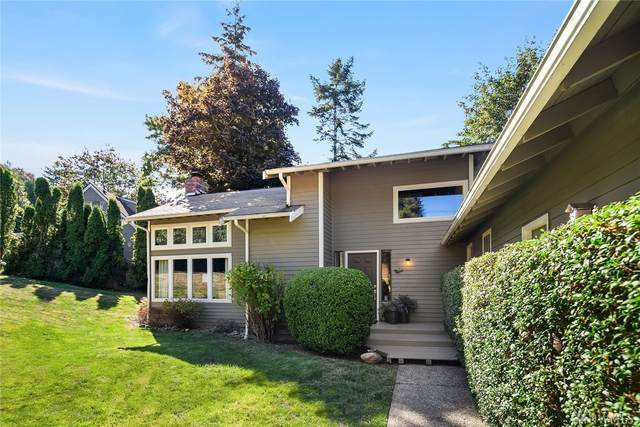 4605 Highland Dr, Bellevue, WA 98006 (#1581952) :: NW Homeseekers