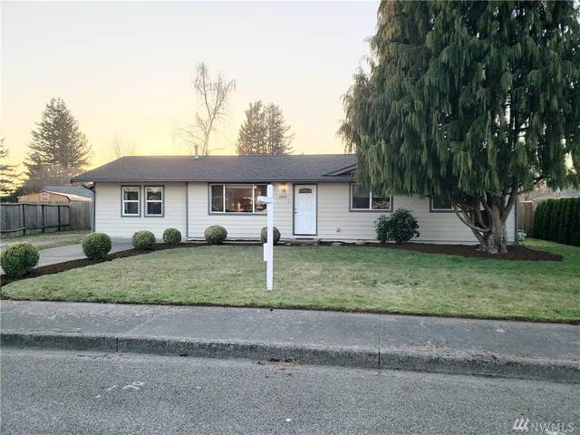 6851 Dutch Haven Dr, Lynden, WA 98264 (#1581959) :: The Kendra Todd Group at Keller Williams