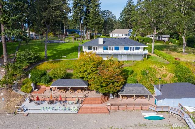 4 Lakeside Country Club SW, Lakewood, WA 98498 (#1581964) :: Alchemy Real Estate