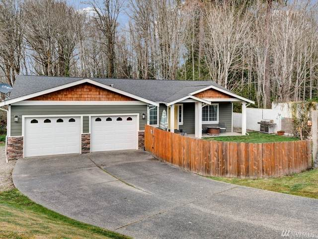 2289 Steamboat Lp E, Port Orchard, WA 98366 (#1581968) :: The Kendra Todd Group at Keller Williams