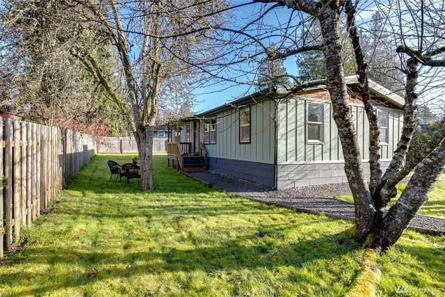 6728 NE Cedar St, Suquamish, WA 98392 (#1581986) :: The Original Penny Team