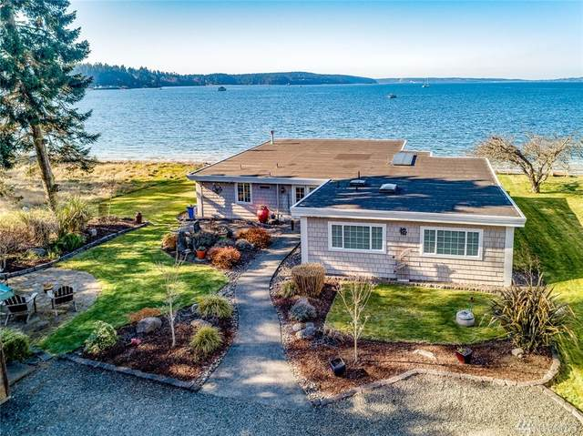 271 Cedar Lane, Port Hadlock, WA 98339 (#1581990) :: Better Homes and Gardens Real Estate McKenzie Group