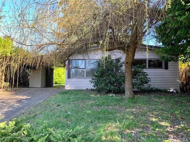 1708 Puget St NE, Olympia, WA 98506 (#1581995) :: Northwest Home Team Realty, LLC