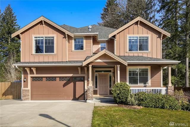 3938 20th Ave NE, Olympia, WA 98506 (#1582000) :: Northwest Home Team Realty, LLC