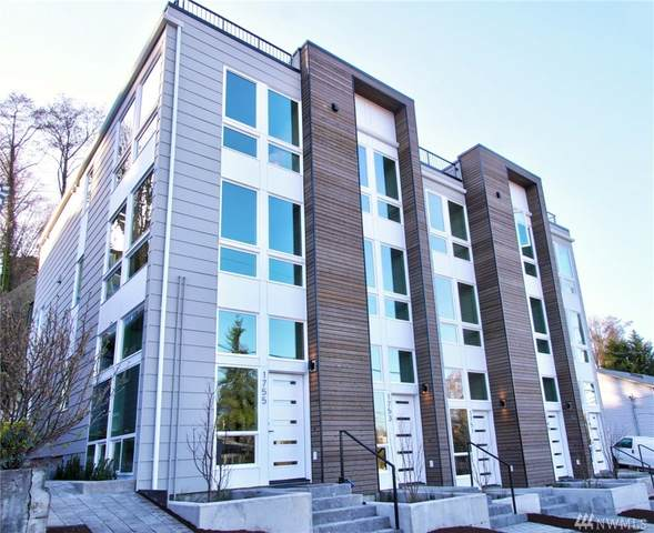1755 17th Ave S, Seattle, WA 98144 (#1582010) :: Ben Kinney Real Estate Team