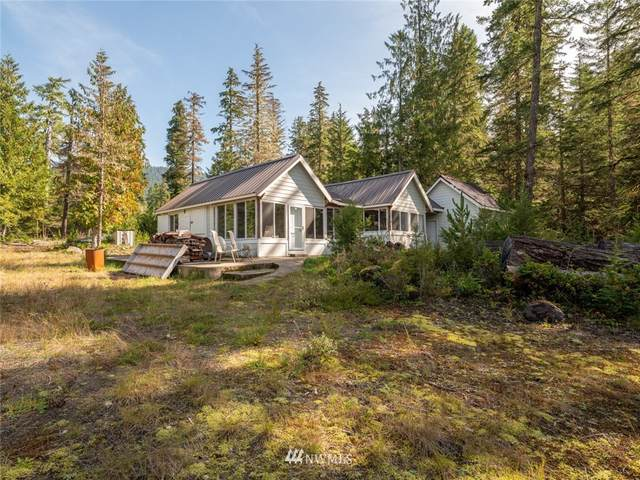 7360 Usfs Rd 81, Cougar, WA 98616 (#1582014) :: Mike & Sandi Nelson Real Estate