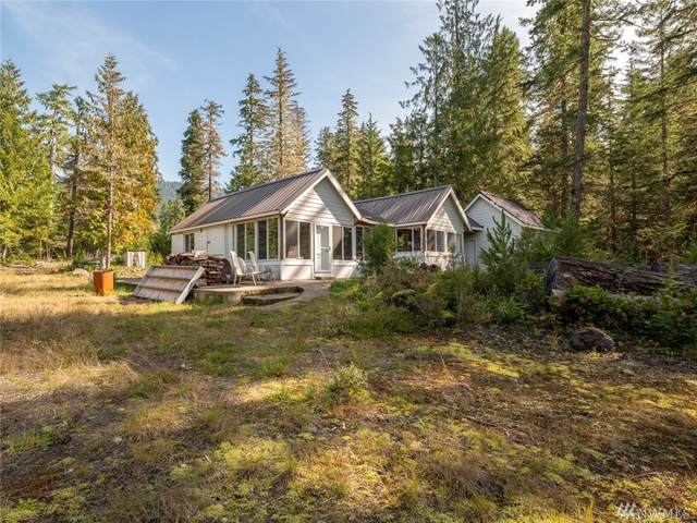 7360 Usfs Rd 81, Cougar, WA 98616 (#1582014) :: Priority One Realty Inc.