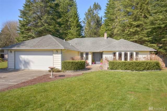 4811 Edgeworth Dr SE, Olympia, WA 98501 (#1582015) :: Ben Kinney Real Estate Team