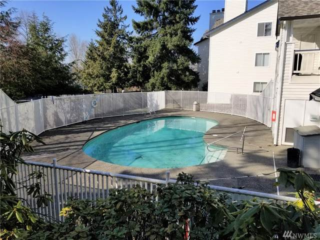 5000 Lake Washington Blvd NE F105, Renton, WA 98056 (#1582017) :: Commencement Bay Brokers