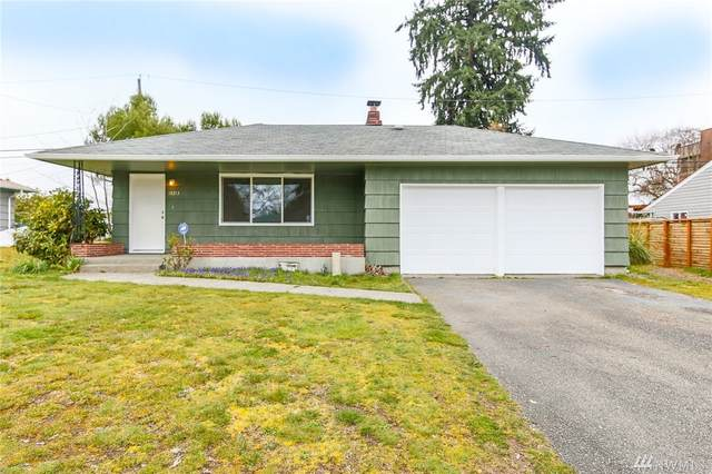 10213 Becker Dr SW, Lakewood, WA 98499 (#1582039) :: Alchemy Real Estate