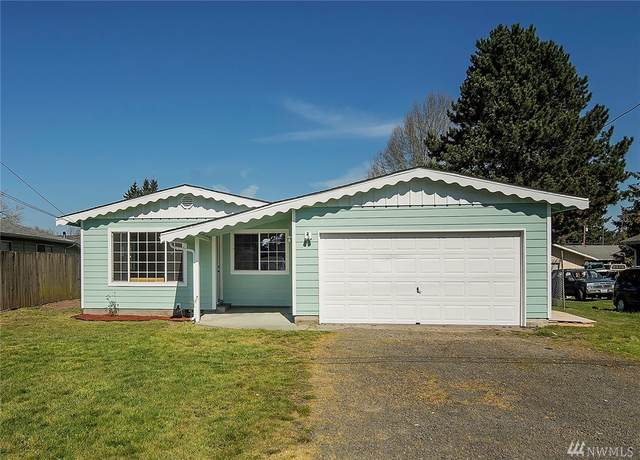 209 Olive St, Kelso, WA 98626 (#1582082) :: The Kendra Todd Group at Keller Williams