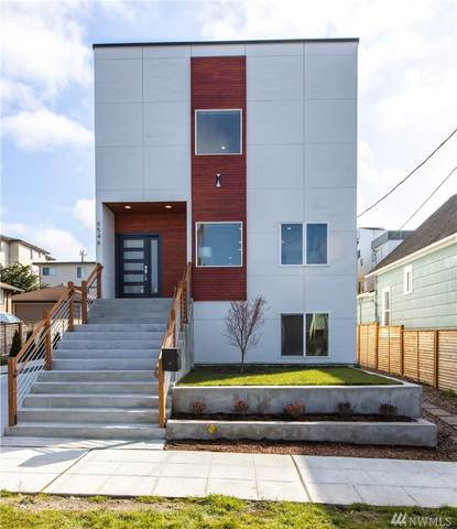 6546 25th Ave NW, Seattle, WA 98117 (#1582093) :: The Kendra Todd Group at Keller Williams