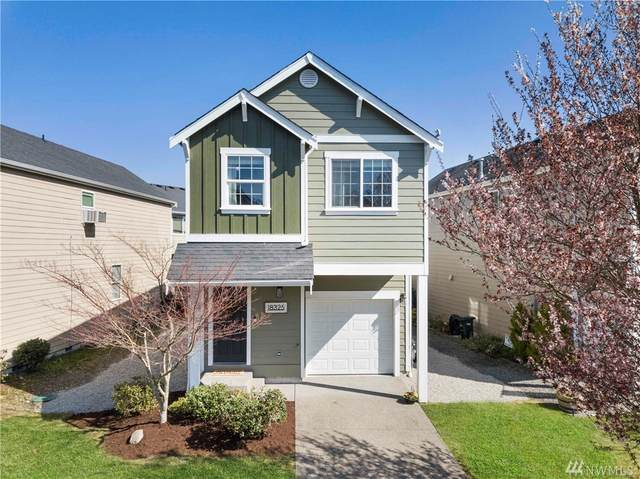 18325 114th Ave E, Puyallup, WA 98374 (#1582118) :: Better Homes and Gardens Real Estate McKenzie Group