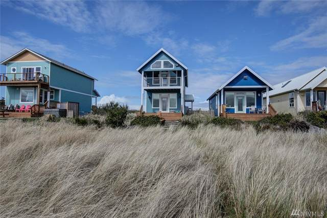 293 Marine View Dr SE, Ocean Shores, WA 98569 (#1582129) :: The Kendra Todd Group at Keller Williams