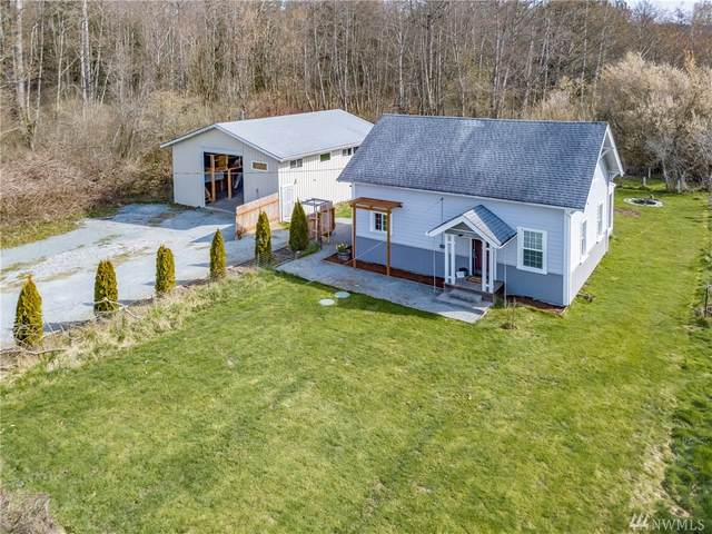 27101 64th Ave NW, Stanwood, WA 98292 (#1582134) :: Keller Williams Western Realty