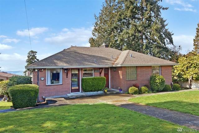 27057 12th Ave S, Des Moines, WA 98198 (#1582150) :: NW Homeseekers