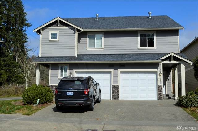 4524-4526 5th Ave NW, Olympia, WA 98502 (#1582159) :: The Kendra Todd Group at Keller Williams
