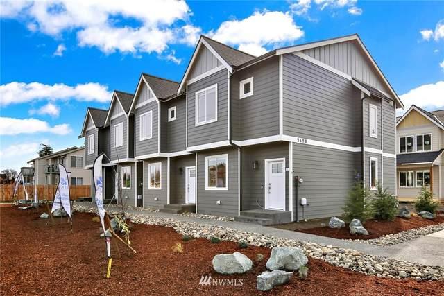 5698 Sunstone Place #102, Ferndale, WA 98248 (#1582160) :: The Shiflett Group