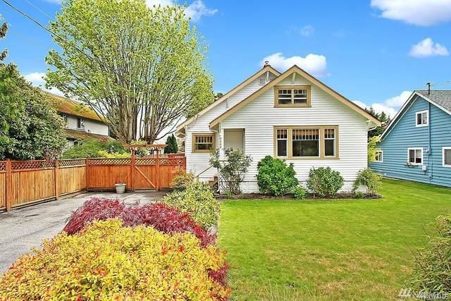 5803 Lowell Rd, Everett, WA 98203 (#1582165) :: Keller Williams Realty