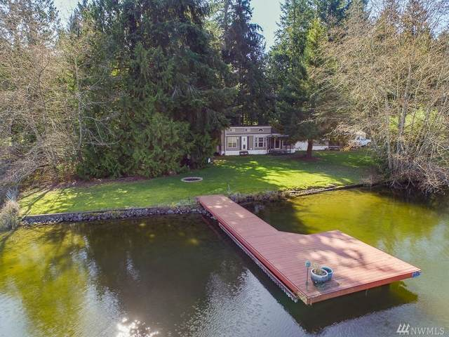 14303 56th Ave NW, Stanwood, WA 98292 (#1582167) :: Real Estate Solutions Group