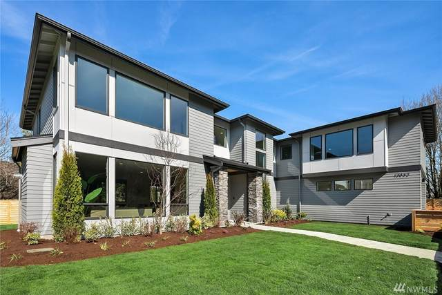 13032 85th Ave NE, Kirkland, WA 98034 (#1582179) :: Better Homes and Gardens Real Estate McKenzie Group