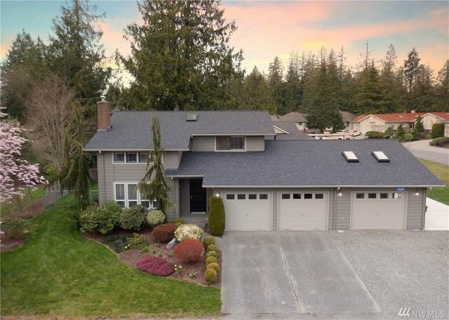 12640 Eagle Dr, Burlington, WA 98233 (#1582190) :: Ben Kinney Real Estate Team