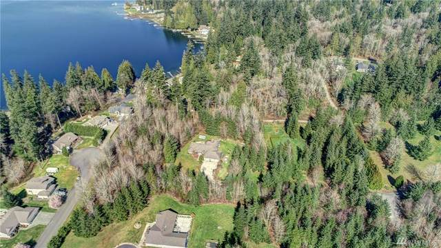 15904 38 Ave NW, Stanwood, WA 98292 (#1582231) :: Better Homes and Gardens Real Estate McKenzie Group
