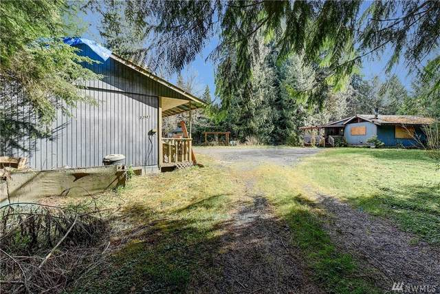 22923 N River Dr, Granite Falls, WA 98252 (#1582232) :: Better Homes and Gardens Real Estate McKenzie Group