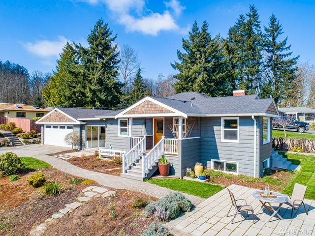 4611 15th Ave SW, Seattle, WA 98106 (#1582233) :: The Kendra Todd Group at Keller Williams