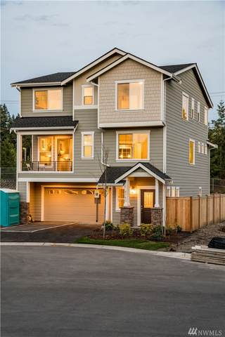 4740 244th Ct SE, Sammamish, WA 98029 (#1582258) :: Capstone Ventures Inc