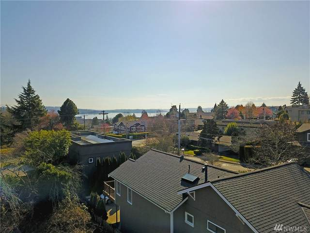 305 8th Ave, Kirkland, WA 98033 (#1582265) :: Real Estate Solutions Group