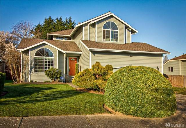 817 151st St SW, Lynnwood, WA 98087 (#1582267) :: KW North Seattle