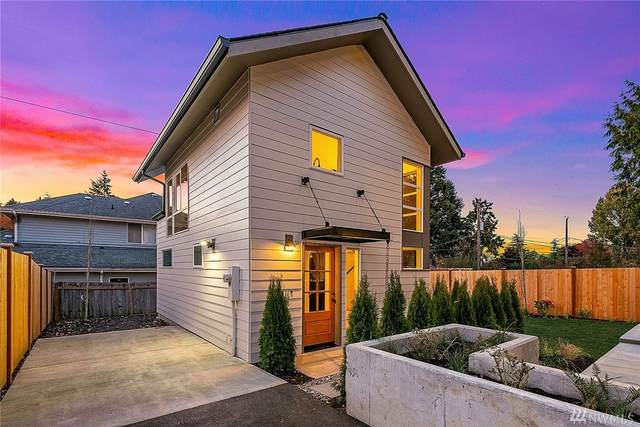 10055 8th Ave NW B, Seattle, WA 98177 (#1582269) :: The Kendra Todd Group at Keller Williams