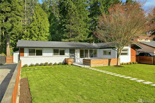 23615 96th Place W, Edmonds, WA 98020 (#1582274) :: The Kendra Todd Group at Keller Williams
