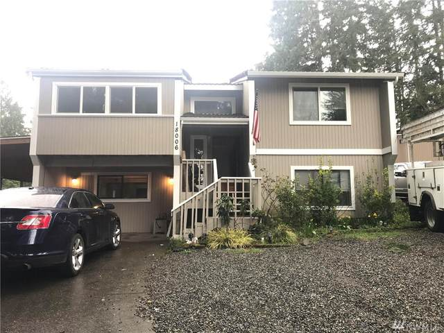 18006 E 42nd St Ct E, Lake Tapps, WA 98391 (#1582278) :: The Kendra Todd Group at Keller Williams