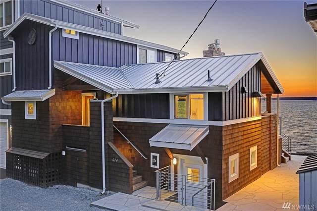 674 Doeskin Ct, Camano Island, WA 98282 (#1582282) :: Pickett Street Properties