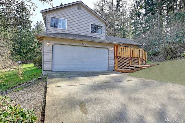 239 Bower Lane, Camano Island, WA 98282 (#1582285) :: The Kendra Todd Group at Keller Williams