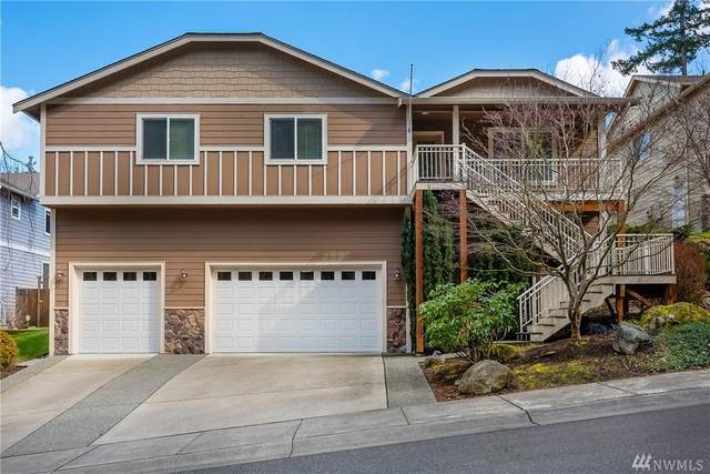 1312 Parkstone Lane, Bellingham, WA 98229 (#1582291) :: TRI STAR Team | RE/MAX NW