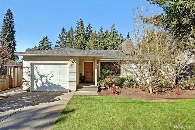 14331 Evanston Ave N, Seattle, WA 98133 (#1582292) :: The Kendra Todd Group at Keller Williams