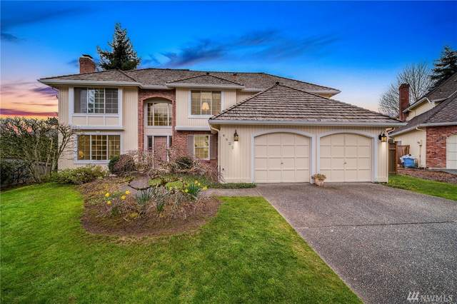 4622 174th Place SE, Bellevue, WA 98006 (#1582313) :: The Kendra Todd Group at Keller Williams