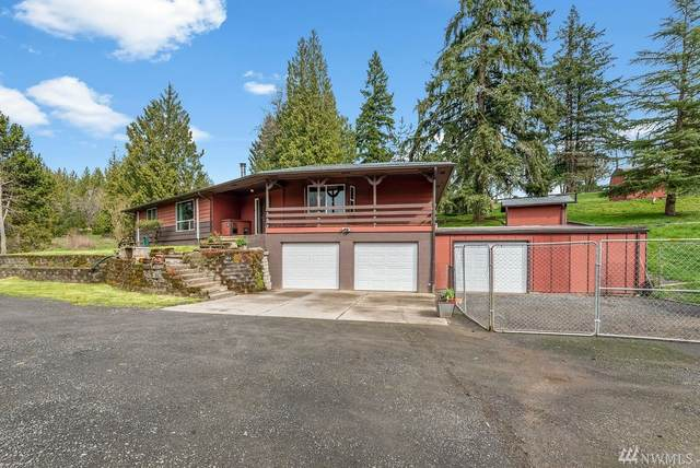 333 Duncan Rd, Kelso, WA 98626 (#1582314) :: The Kendra Todd Group at Keller Williams
