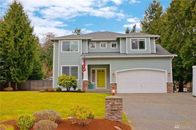13311 13th Ave NW, Gig Harbor, WA 98332 (#1582322) :: Canterwood Real Estate Team
