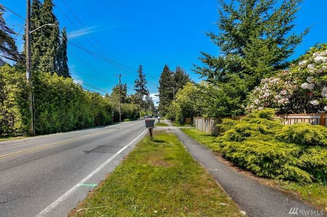 15712 Greenwood Ave N, Shoreline, WA 98133 (#1582331) :: Real Estate Solutions Group