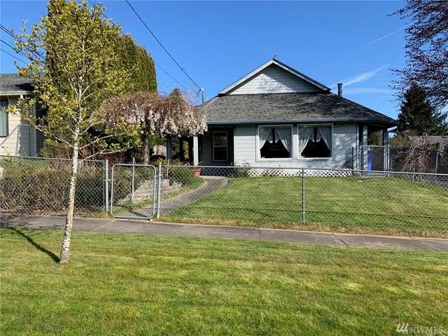 4809 N 19th St, Tacoma, WA 98405 (#1582342) :: NW Homeseekers