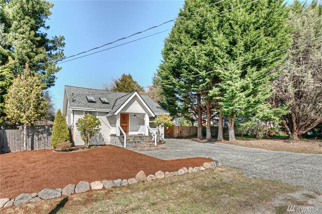 1032 SW 149th St, Burien, WA 98166 (#1582352) :: The Kendra Todd Group at Keller Williams