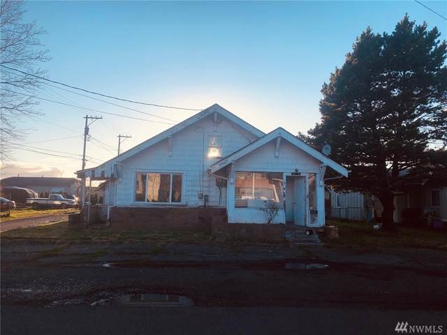 515 Duffy St, Aberdeen, WA 98520 (#1582353) :: TRI STAR Team | RE/MAX NW